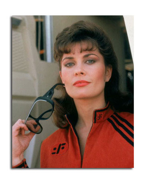 Jane Badler Movie Photo (SS3618030)