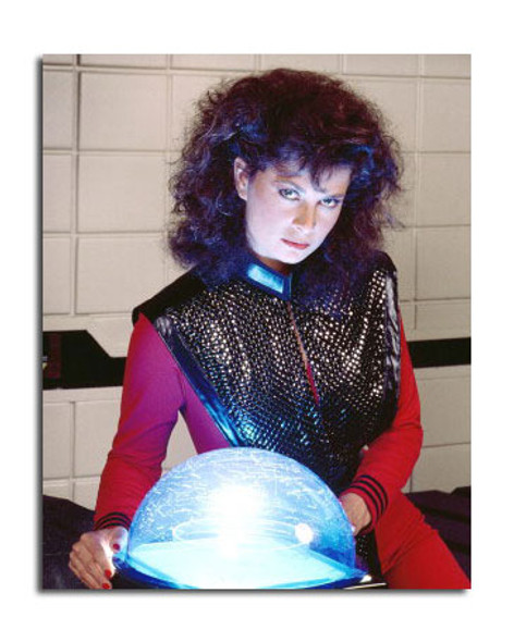 Jane Badler Movie Photo (SS3618043)
