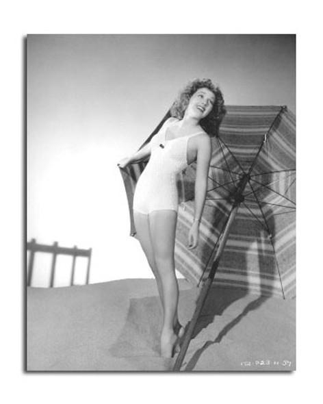 Jean Parker Movie Photo (SS2471521)