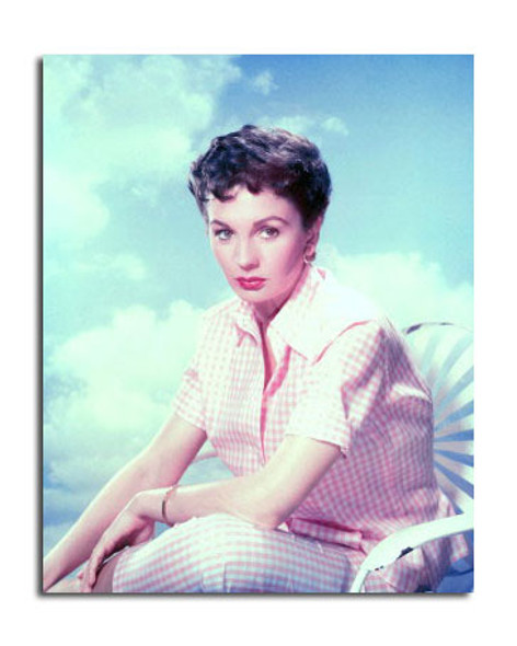 Jean Simmons Movie Photo (SS3617588)