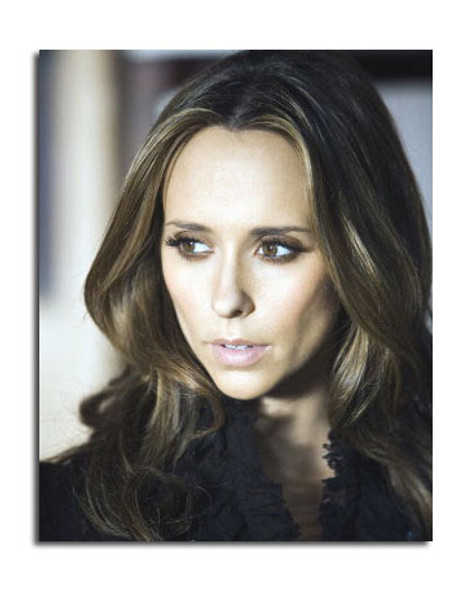 Jennifer Love Hewitt Movie Photo (SS3618693)
