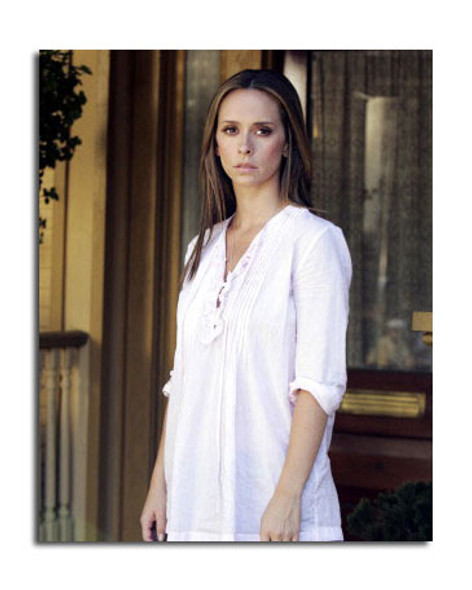 Jennifer Love Hewitt Movie Photo (SS3642561)