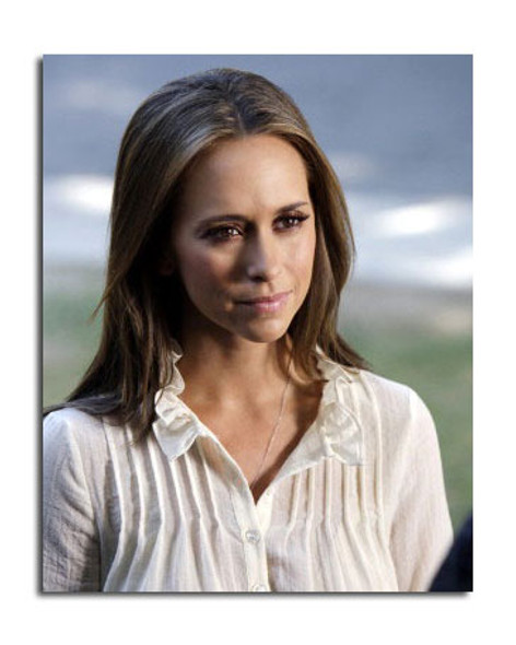 Jennifer Love Hewitt Movie Photo (SS3642574)