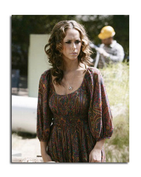 Jennifer Love Hewitt Movie Photo (SS3642587)