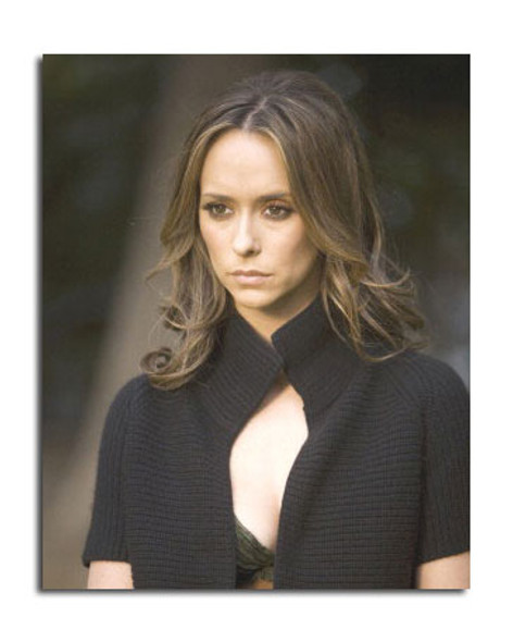 Jennifer Love Hewitt Movie Photo (SS3643926)
