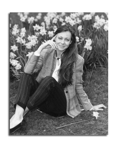 Jenny Agutter Movie Photo (SS2456714)