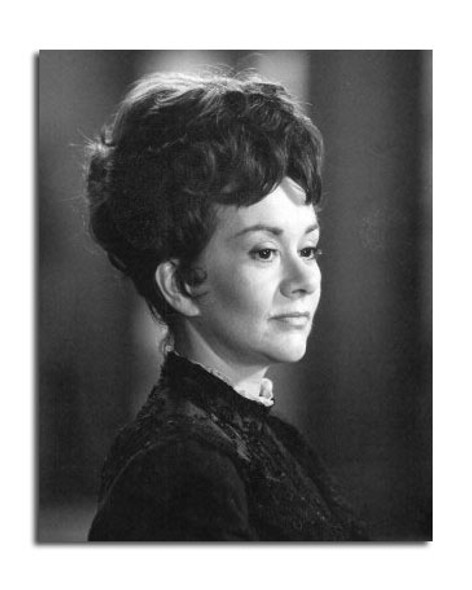 Joan Plowright Movie Photo (SS2471690)