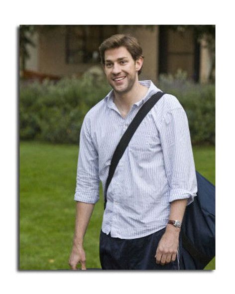 John Krasinski Movie Photo (SS3645668)