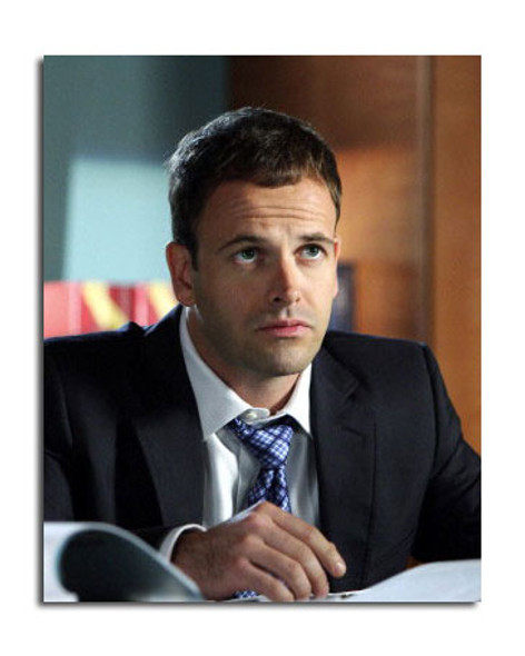 Jonny Lee Miller Movie Photo (SS3641911)
