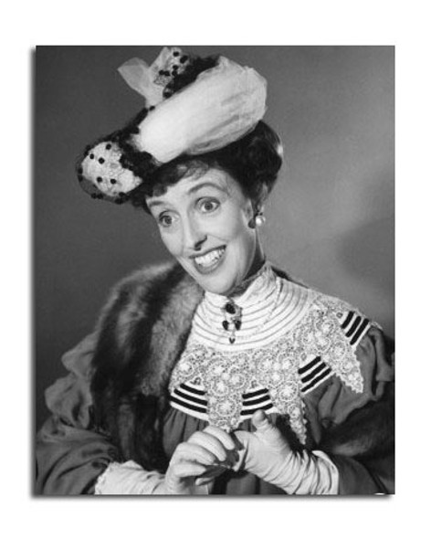 Joyce Grenfell Movie Photo (SS2457208)