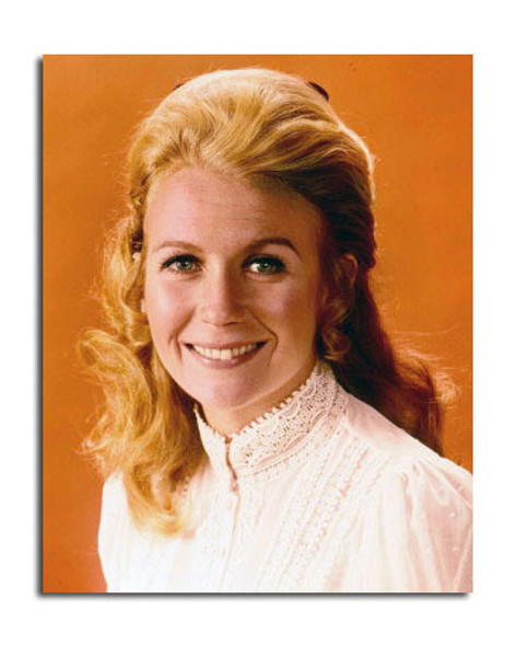 Juliet Mills Movie Photo (SS3648515)