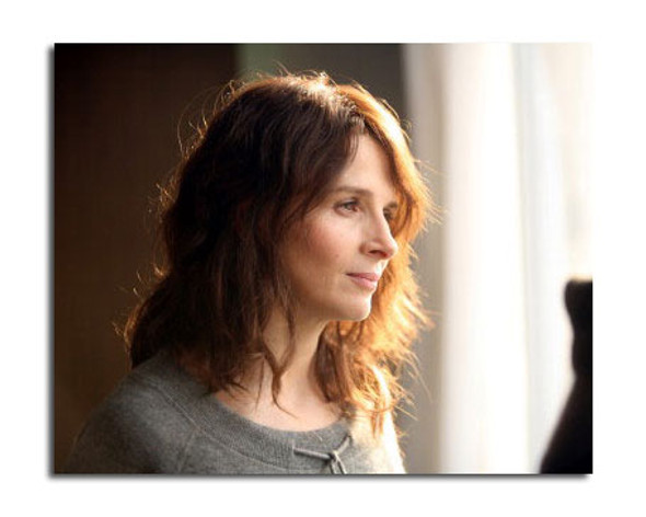 Juliette Binoche Movie Photo (SS3618069)