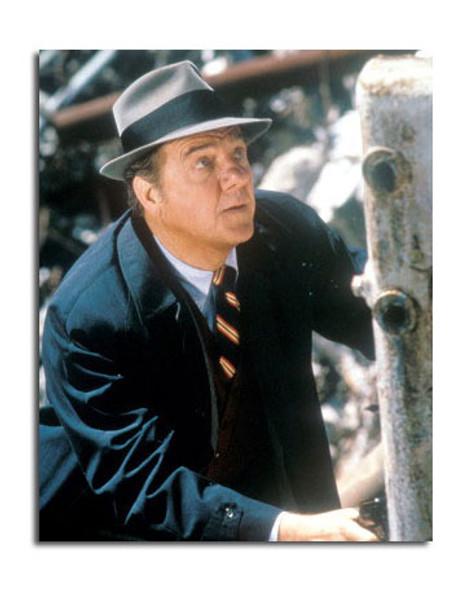 Karl Malden Movie Photo (SS3618862)