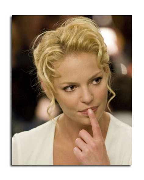 Katherine Heigl Movie Photo (SS3642717)