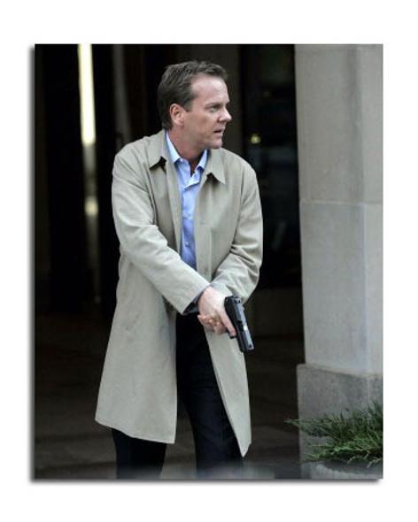Kiefer Sutherland Movie Photo (SS3644992)