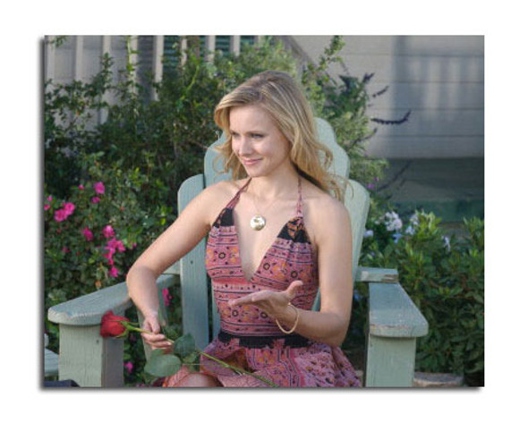 Kristen Bell Movie Photo (SS3645395)