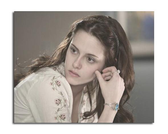 Kristen Stewart Movie Photo (SS3641365)