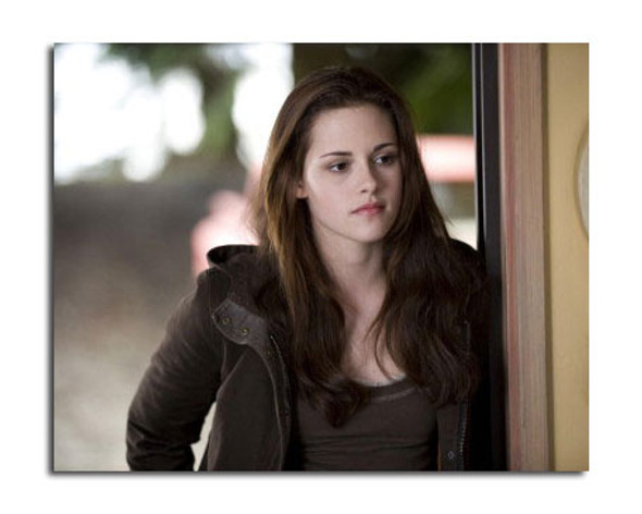 Kristen Stewart Movie Photo (SS3645551)