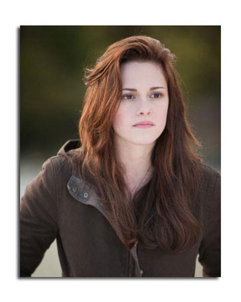 Kristen Stewart Movie Photo (SS3645824)