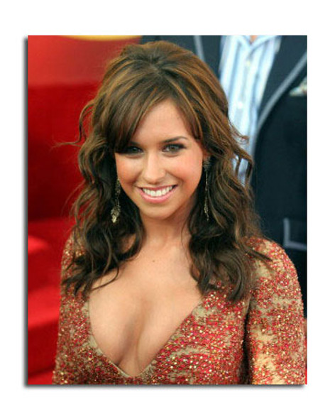 Lacey Chabert Movie Photo (SS3644485)
