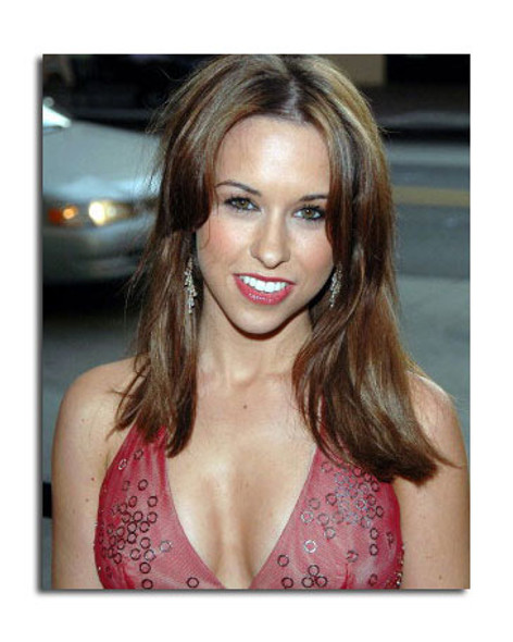 Lacey Chabert Movie Photo (SS3644498)