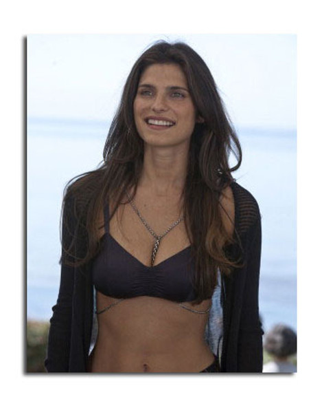 Lake Bell Movie Photo (SS3645655)