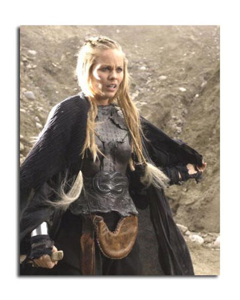 Laura Vandervoort Movie Photo (SS3644173)