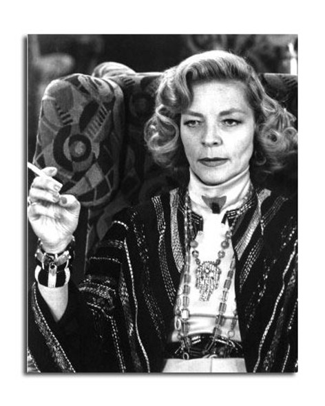 Lauren Bacall Movie Photo (SS2456311)