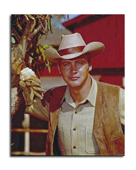 Lee Majors Movie Photo (SS3648320)