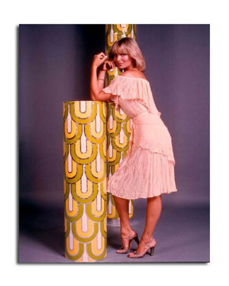 Linda Evans Movie Photo (SS3648866)