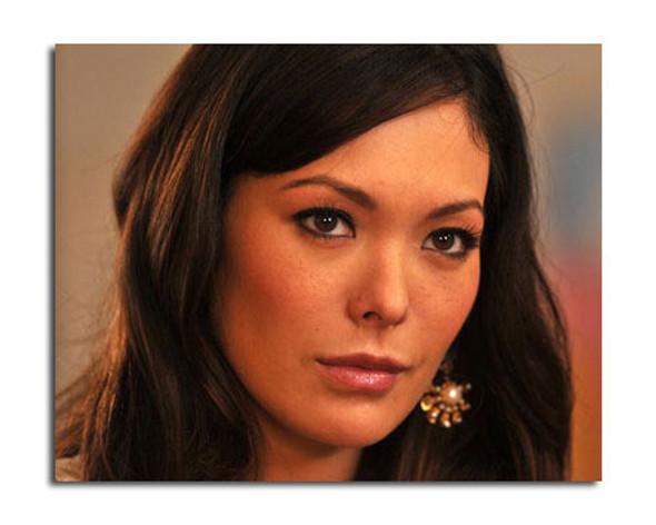 Lindsay Price Movie Photo (SS3640923)