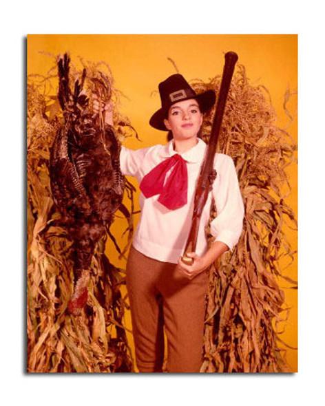 Liza Minnelli Movie Photo (SS3648554)