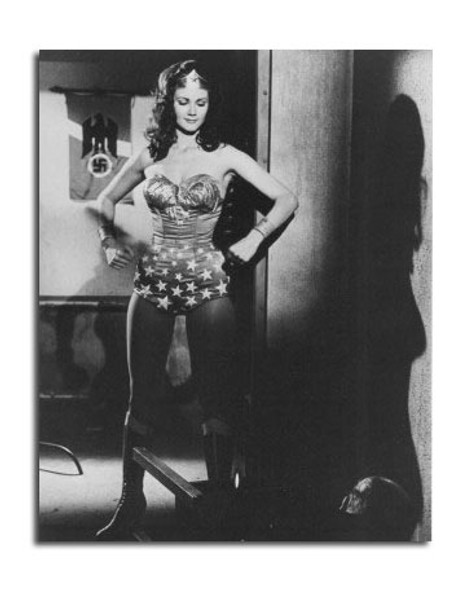 Lynda Carter Movie Photo (SS2470819)