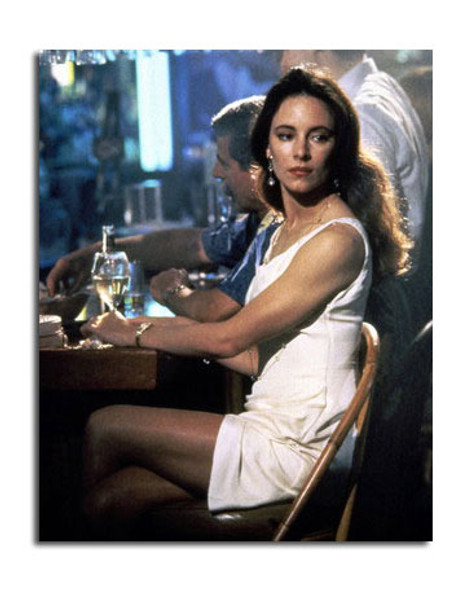 Madeleine Stowe Movie Photo (SS3640832)
