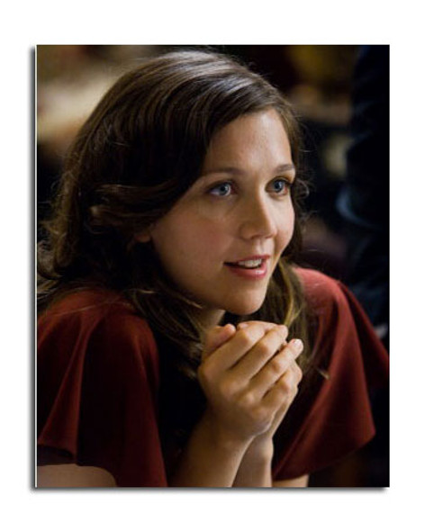 Maggie Gyllenhaal Movie Photo (SS3642405)