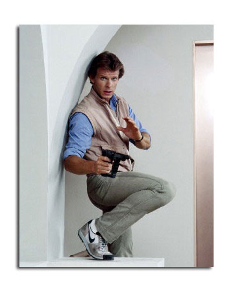 Marc Singer Movie Photo (SS3618979)
