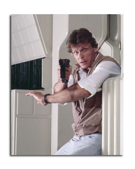 Marc Singer Movie Photo (SS3619005)