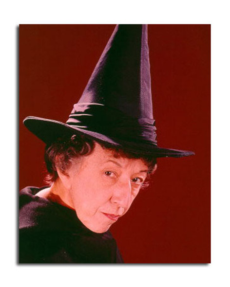 Margaret Hamilton Movie Photo (SS3648112)