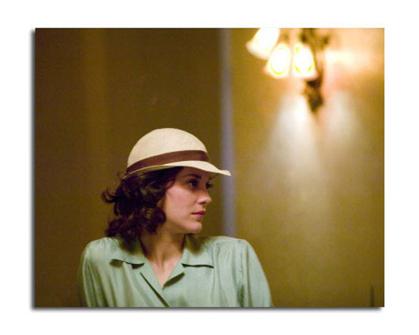 Marion Cotillard Movie Photo (SS3642470)