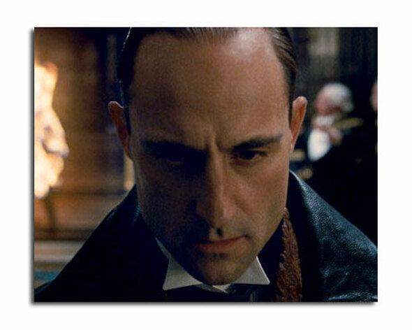Mark Strong Movie Photo (SS3646981)