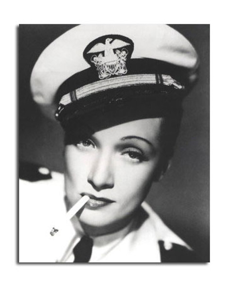 Marlene Dietrich Movie Photo (SS2456350)