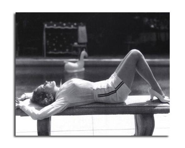 Marlene Dietrich Movie Photo (SS2470260)