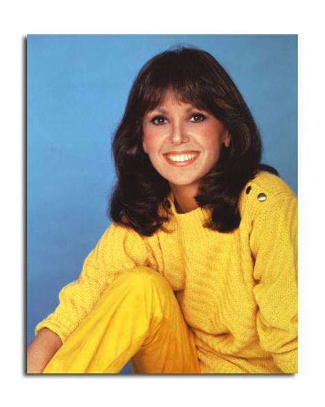 Marlo Thomas Movie Photo (SS3648957)