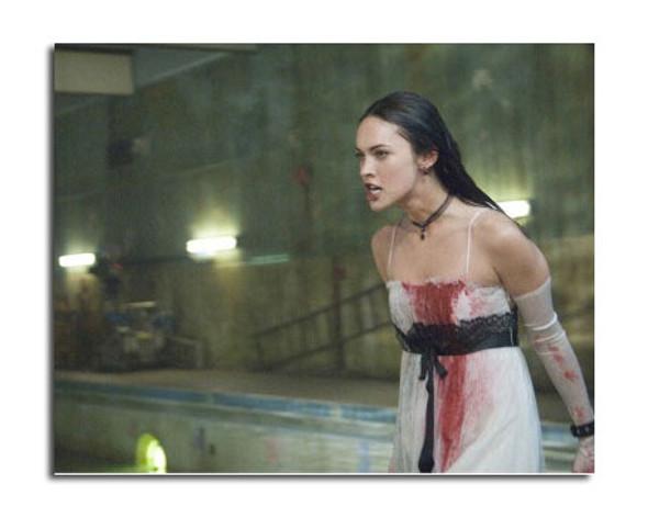 Megan Fox Movie Photo (SS3618524)
