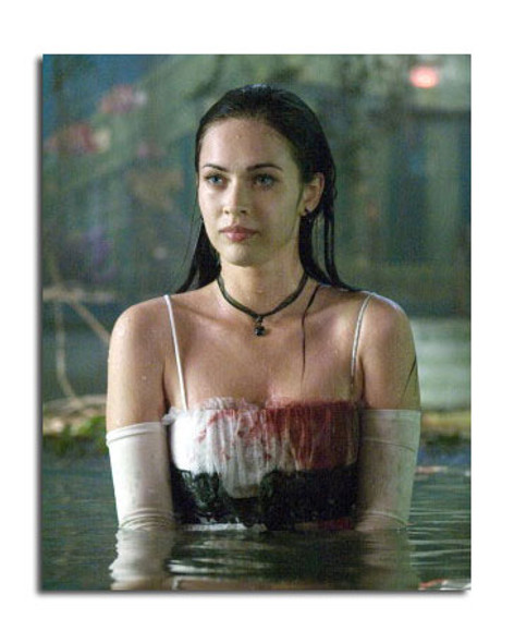 Megan Fox Movie Photo (SS3618537)