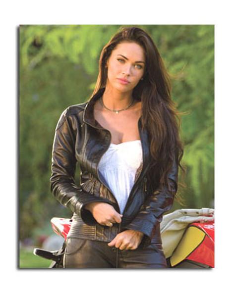 Megan Fox Movie Photo (SS3641586)