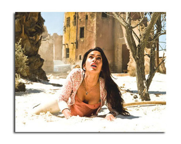 Megan Fox Movie Photo (SS3641625)