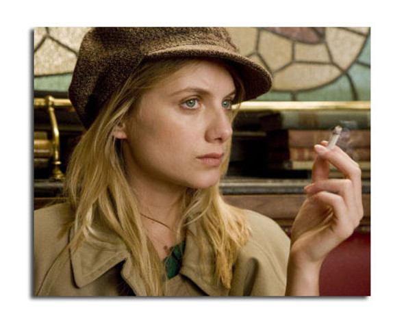Melanie Laurent Movie Photo (SS3618823)