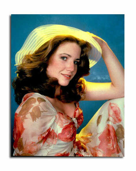Melissa Gilbert Movie Photo (SS3648073)