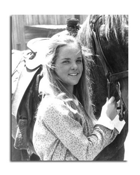 Melissa Sue Anderson Movie Photo (SS2470741)